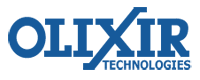 Olixir Technologies